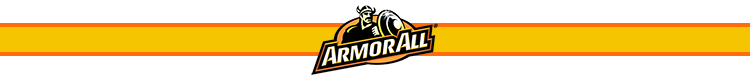 Produtos Armor All
